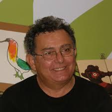 Antonio Rubio. El Puente del Arzobispo, Toledo, 1953. Estudió Magisterio y fue profesor y bibliotecario en varios pueblos de Madrid; actualmente en el ... - Rubio-Antonio_03