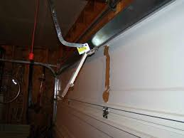 Garage door repair Acworth