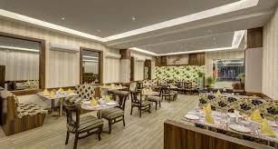 cheap star hotels in kolkata near airport viceroy kolkata hotels fine dining