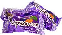 <b>Конфеты</b> САМАРСКИЙ КОНДИТЕР <b>Чернослив в</b> шоколаде с ...