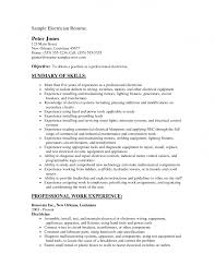 s driver resume driver resume samples and tips resume formt amp cover letter examples resume formt cover letter examples