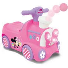 Автомобиль электрический, купить по цене от 19 руб в интернет ...
