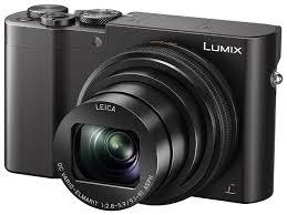 <b>Фотоаппарат Panasonic Lumix DMC</b>-ZS100/TZ100 — Яндекс ...