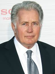 martin sheen biography celebrity facts and awards tvguide com