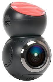 <b>Видеорегистратор Blackview R9</b> — купить по выгодной цене на ...