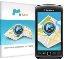 parental control monitoring software