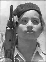 Risultati immagini per donne cubane