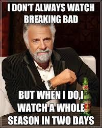 """The 27 Best """"Breaking Bad"""" Memes via Relatably.com"""