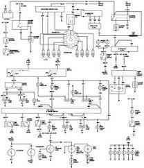 cj wiring diagram furthermore jeep cj tachometer wiring 1980 cj5 wiring diagram furthermore jeep cj7 tachometer wiring diagram along jeep cj5 steering column