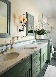 cabinet outlet bathroom farmhouse