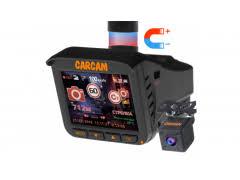<b>Видеорегистраторы с 2 камерами</b> - Купить автомобильные ...