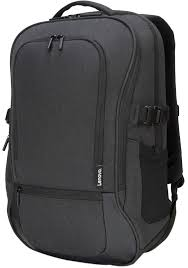 "<b>Рюкзак Lenovo</b> для ноутбука <b>17</b>"" Passage <b>Backpack</b> 4X40N72081 ..."