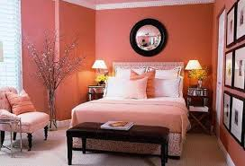 refreshing bedroom colours feng shui on bedroom with feng shui colors find out the meaning of colors and use them for 20 apply feng shui colour