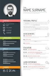 sample resume  sample free elegant resume templates new resume    sample free artistic resume template   work experience