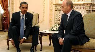 """Resultado de imagen para Es """"Putin el Grande"""""""
