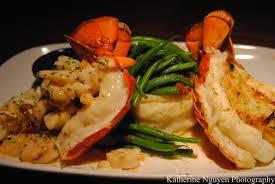 Red Lobster Lincoln Ne February 2014 Tasty Chomps39 Orlando