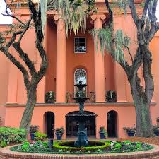 images about college on pinterest   college campus  college       college of charleston  charleston  sc