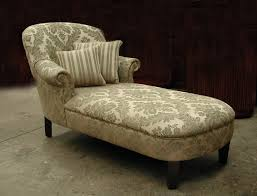 image of chaise lounge slipcover indoor chaise lounge indoor uk
