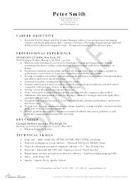 server resume example xxxx x waiters and servers server bartender    resume  server resume example server job description office manager resume examples john robertson resumes