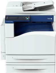 <b>Xerox DocuCentre</b> SC2020 — новое полноцветное <b>МФУ</b> формата ...