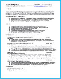 Content Manager Cover Letter Sample   LiveCareer