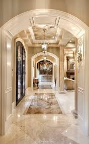 Small Picture Best 25 Mansion interior ideas on Pinterest Mansions Modern