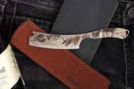 Ножи Brutalica – купить нож Бруталика в интернет магазине с ...
