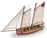 <b>Сборные деревянные модели Artesania</b> Latina, цены - купить в ...