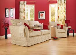 feng shui color meanings for home design_01 bedroom cream feng shui