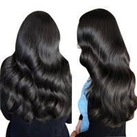 <b>Brazilian</b> Human <b>Hair</b> Weave 24 Inch Supplier, Find Best <b>Brazilian</b> ...