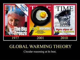 time magazine and global warming watts up that full