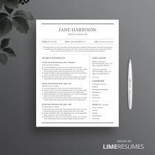 resume template tempate modern design templates best format 93 marvellous resume template for mac