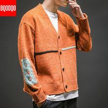 <b>hip hop</b> men sweater
