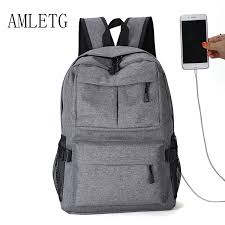 <b>Men Backpack</b> Bookbags <b>Anti Theft Backpacks</b> Harajuku <b>Bag</b> ...