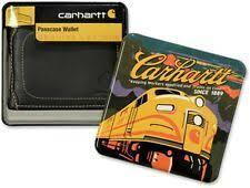 Мужские кошельки <b>Carhartt</b> с доставкой из Германии — купить ...