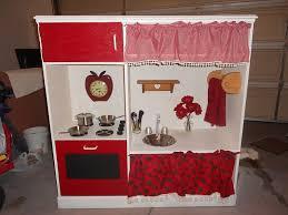 stand kitchen dsc: tv stand kitchen deaeefbdeae tv stand kitchen