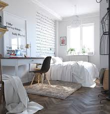 amazing scandinavian design bedroom set heavenly study room small room or other amazing scandinavian design bedroom bedroom design scandinavian set