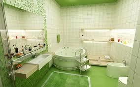 ideas bathroom tile color cream neutral: dazzling design ideas bathroom tile color ideas wall grout cream neutral