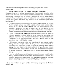 justice essays  odol my ip melibrary of essays on justice types of validity in research methodscriminal justice issues topics