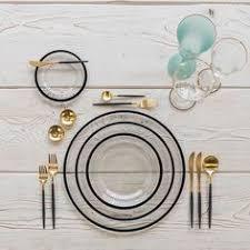 посуда: лучшие изображения (25) | Посуда, Сервировка стола и ...