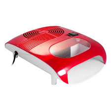 Аппарат для сушки лака <b>PLANET NAILS</b> — купить в интернет ...