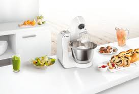 MUM58243 - Кухонная машина - BOSCH