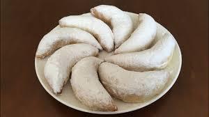 "Печенье,,<b>Бананчик</b>''// ,,<b>Bananchik</b>"" pecheniesi - YouTube"