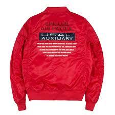 Fashion <b>Zozowang</b> Plus Size 3XL Man Embroidery Jacket Men And ...
