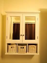 Small Wood Cabinet With Doors Trendy Bathroom Cupboard Storage Ideas Roselawnlutheran