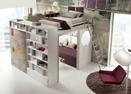 ad space saving beds bedrooms 13 bedroom photo 4 space saver