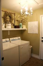Narrow Laundry Room Ideas Painting Ideas For Small Laundry Room