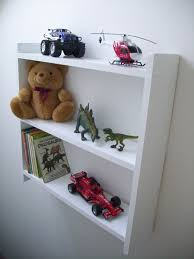 wall shelves uk x: cm pine white shelving girls bedroom shelves boys bedroom shelves kids shelves