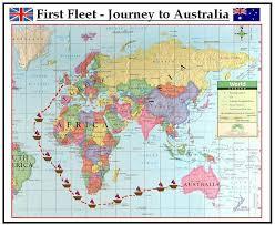 「Australia Day 1788」の画像検索結果