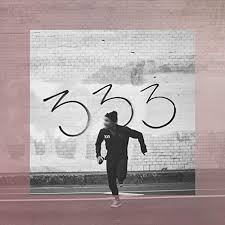 <b>STRENGTH</b> IN NUMB333RS [Explicit] by <b>FEVER 333</b> on Amazon ...